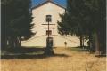 Chiesa-Cappuccini_555x768