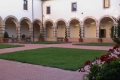 Convento Sughera